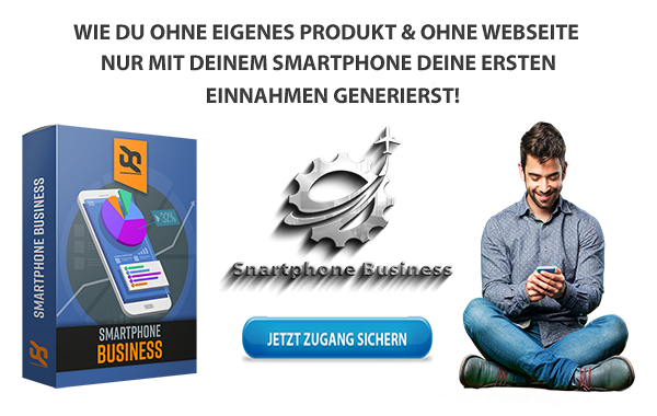 Smartphone Business